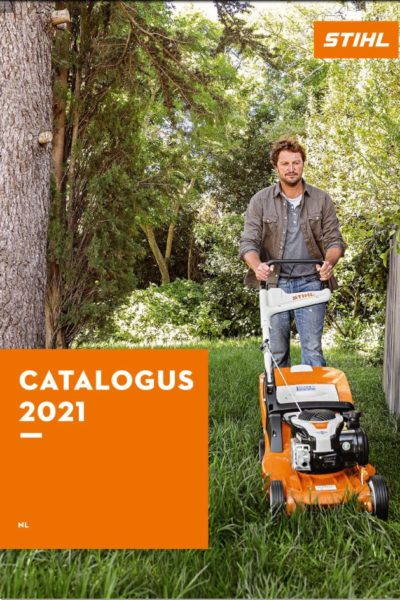 thumb stihl catalogus 2020