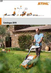 thumb stihl catalogus 2019